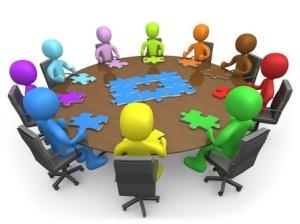 """¿Qué significa """"Educación por Competencias""""? Parte II"""